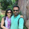 Gagan Sandhu Billing
