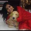 Rhea Multani