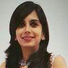 Reshma Jumani