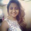 Greeshma Singh