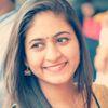 Shweta Poojary