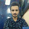 Zahed Shaik