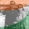 Jayesh Bhatt