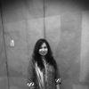 Agrima Singh