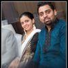 Shubhra Saxena