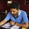 Abhishek Pal