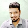 Sujit Singh