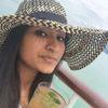 DrTanya Gupta