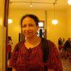Geeta Iyer