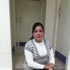 Sweeti Rajput