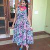 Sanya Mittal