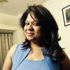 Chitra Mazumdar