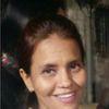 Harsha Chhabria