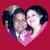 Vanita Rakesh Laroiya