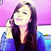 Riya Khandelwal