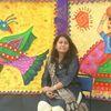 Alka Sharma