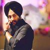 Raspreet Singh
