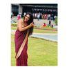 Advithiya Urs