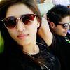 Tasmiya Farheen