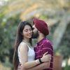 Aashna Chadha