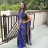 Sneha Suresh
