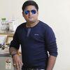 Raghavendra Karthik Gajula