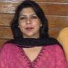 Geeta Saini