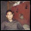 Akshat Sondhi