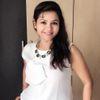 Shweta Singhal
