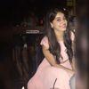 Saina Muthreja