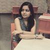 Nishchal Soni