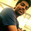 Arnav Prakash