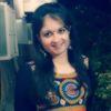 Jyotika Waghray