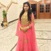 Neharika Sunder