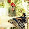 Arsh Deep Kaur