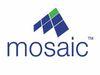 Mosaic Workskills