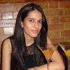 Heena Chopra