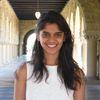 Priya Ganesan