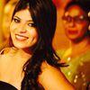Megha Nagpal