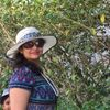 Jyotsna Saxena