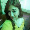 Shrutika Saxena