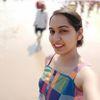 Charu Upadhyay
