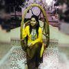 Apurva Bhangdia