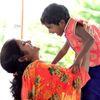 Kalpana Rajesh