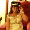 Sindhu Kathari