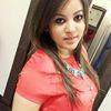 Meghna Shah