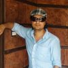 Vishal Chand