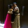 Preeti Chawla