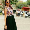 Shreya Kansal