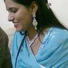 Nitika Shahi